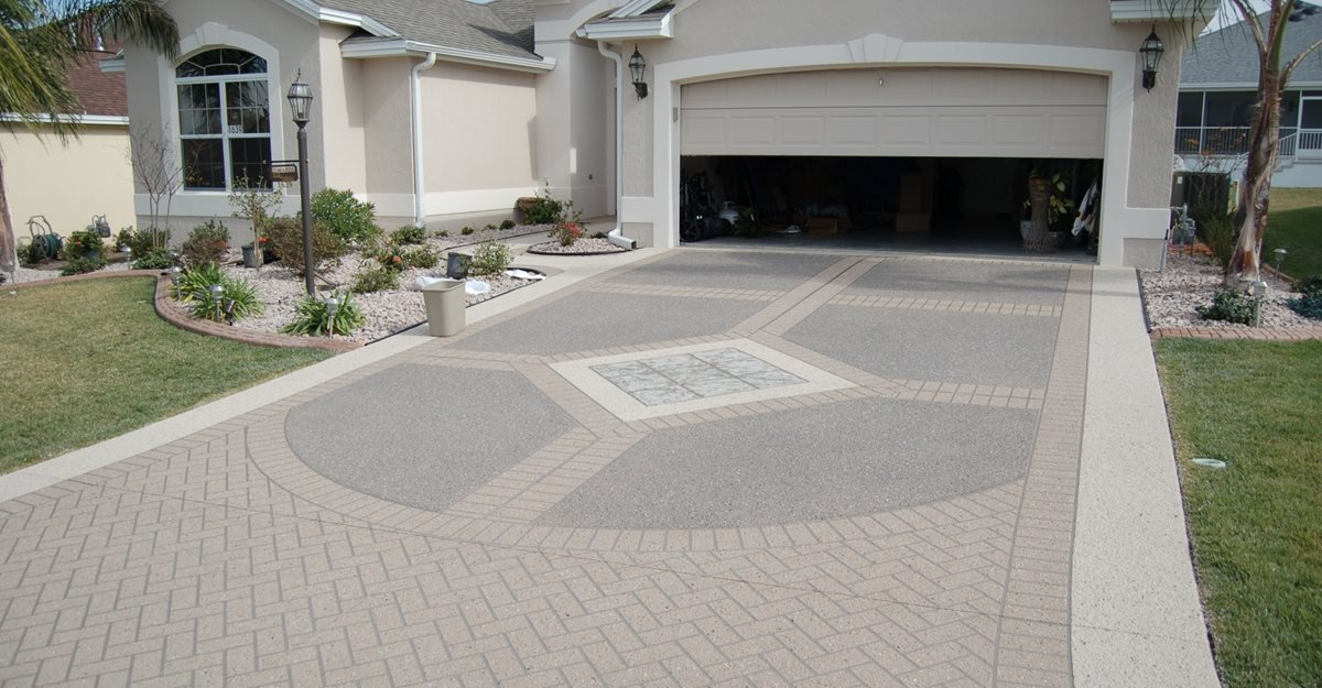 How to Avoid Poor Driveway Repair Services