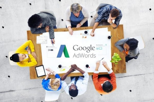 Why Hire Google Ads Agency For Adwords Campaign Management?