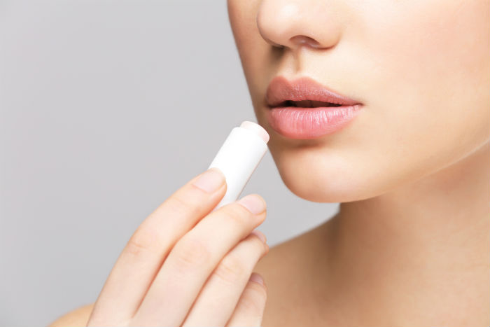 Easier Ways to Fix Your Lip Problems using CBD Composed Lip Balm