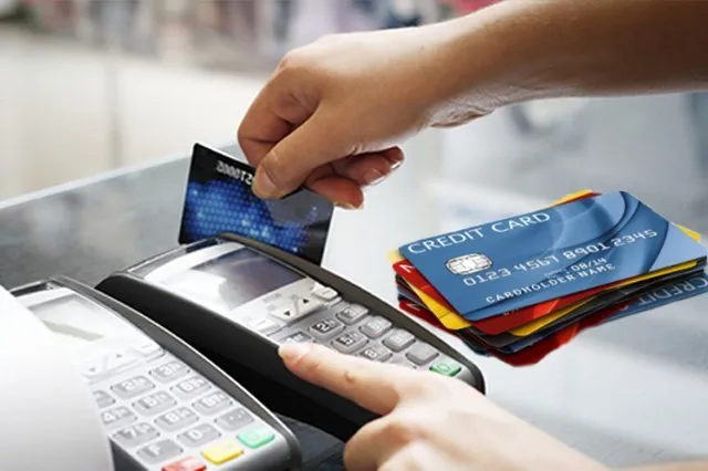 Why Should You Opt For Credit Card Processing Services