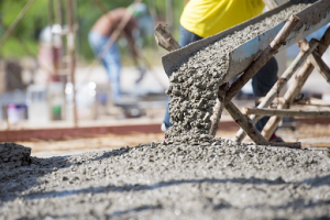 Various Additives and Admixtures for Concrete