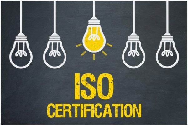 Make Use Of The Effective Process Involved In Iso 9001 Accreditation