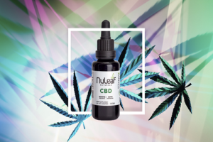 Buying Best Quality CBD Products For Your Health Gain