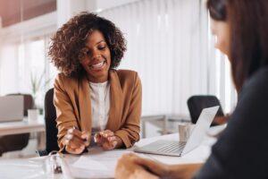Get To Know What The Holistic Financial Advisor Do!