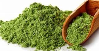 Find The Best Places That Sell Kratom Near Me