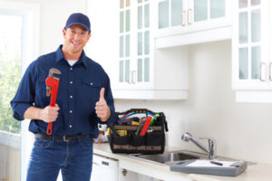 Deal with Plumbing Emergency with the Professional Support