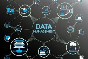Best Practices of Data Management