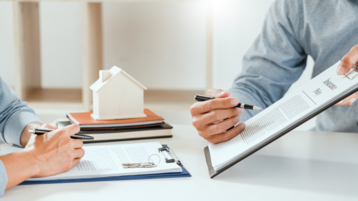 What Are the Major Benefits of Hiring Mortgage Broker?