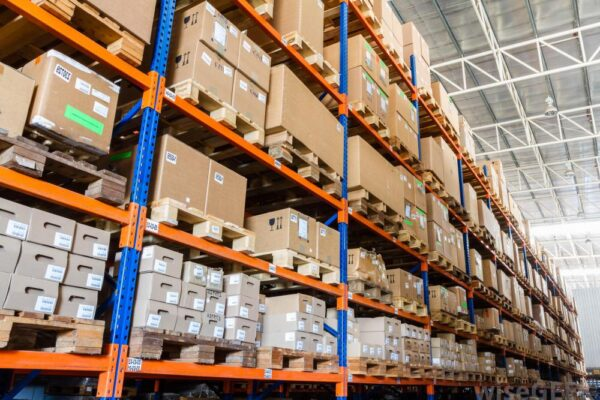 Qualities To Look For Choosing The Best Raw Material Supplier