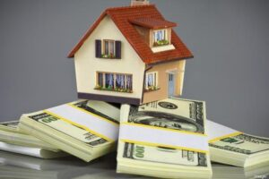 Does it possible to get instant cash for house selling?